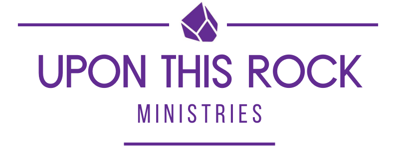 Upon This Rock Ministries
